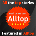 alltop_125125.jpg